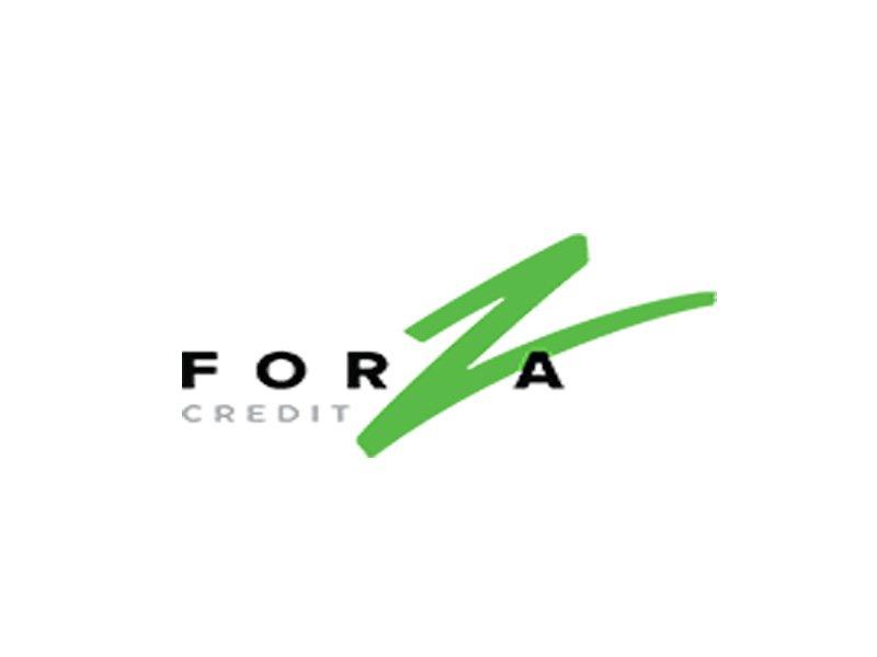 Срочные займы на карту - Кредит Онлайн